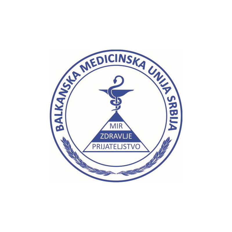 Balkanska Medicinska Unija sajt